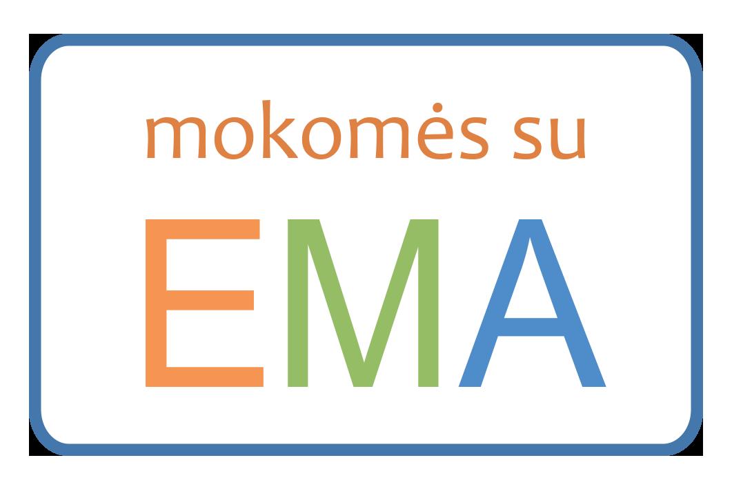 EMA mokykla